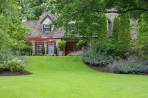 home design wilmington