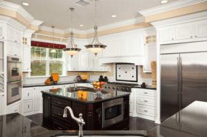 delaware home remodeling