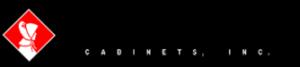 lancaster maid logo