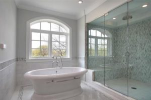 Bathroom Remodeling Delaware Home Ideations LLC - Bathroom remodel wilmington de