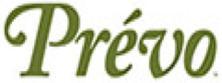 prevo logo