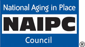 national aging in place council logo