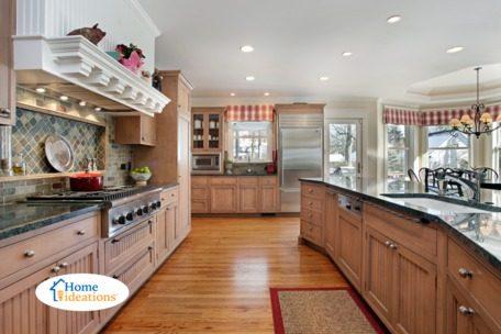 new kitchen floors wilmington de